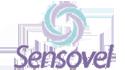 Sensovel colchones