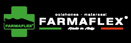 Logo-Farma-transparente