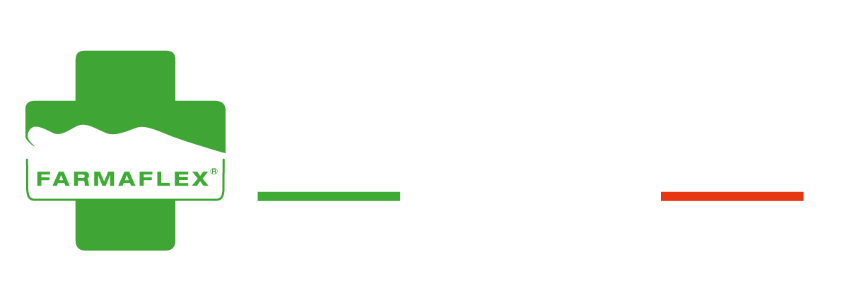 Farmaflex