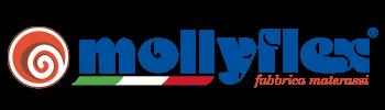 Colchones mollyflex españa