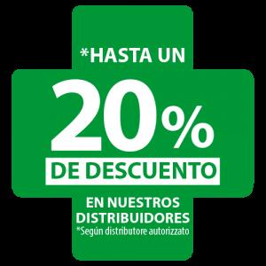 descuento201614583779
